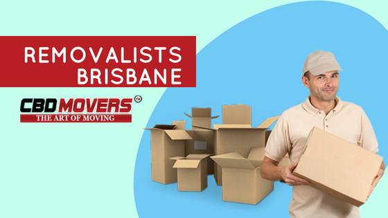 View Photo: Removalists In Brisbane