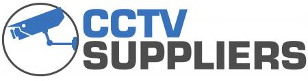 CCTV Suppliers Australia