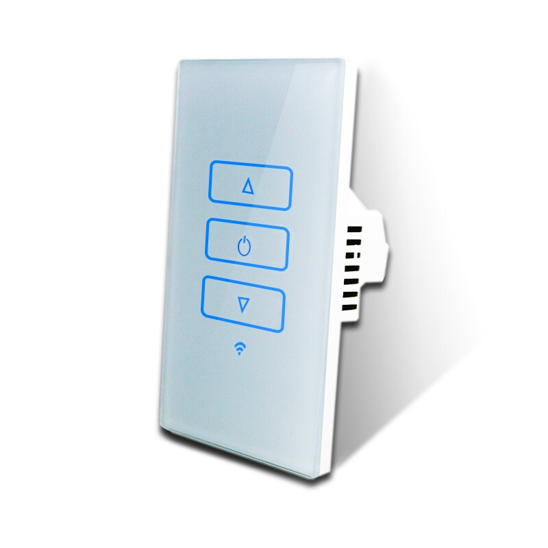 View Photo: Wifi Light Dimmers