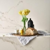 Caesarstone's New 2015 Marble Inspired Designs