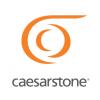 Visit Profile: Caesarstone