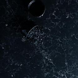 View Photo: Caesarstone Vanilla Noir