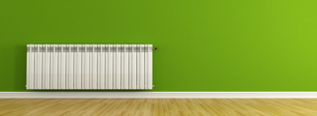 Read Article: Planning The Installation Of Hydronic Heating Radiators In Your Home