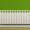 Planning The Installation Of Hydronic Heating Radiators In Your Home