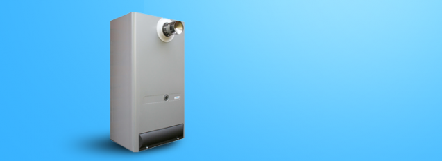 Read Article: Pros And Cons Of Choosing Gas Combination Condensing Boilers In Melbourne