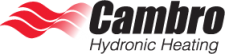 Visit Profile: Cambro Hydronic Heating