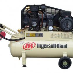 View Photo: Reciprocating Piston Compressors