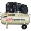 Reciprocating Piston Compressors