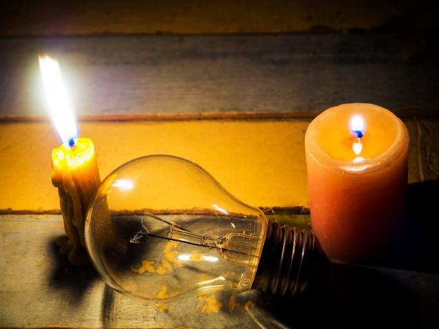 Read Article: Electrician - Cherrybrook