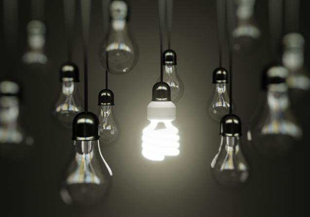 Read Article: Northern Beaches Electrician Explains How to Slash Your Electricity Bill