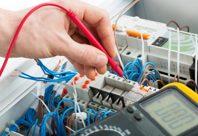 Read Article: What Is a Certificate of Compliance for Electrical work?