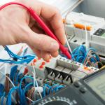 What Is a Certificate of Compliance for Electrical work?