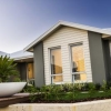 Read Article: 'Kidman' display home now open in Baldivis