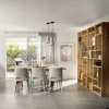 Stylish New Display Home  For Those Who Love To Entertain