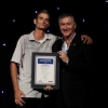 Read Article: WA's Best Apprentices Awarded