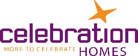 Visit Profile: Celebration Homes