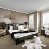 Kimberley Master Bedroom