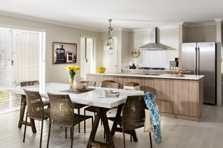 View Photo: Urban Kitchen
