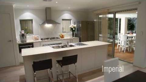 Watch Video : Imperial Display Home