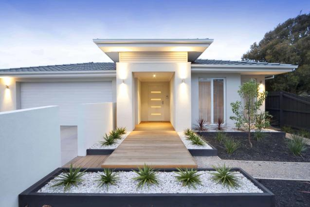 Read Article: Top Tips When Purchasing a New Home: A Guide for Home Buyers