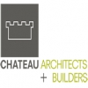 Happy Birthday Chateau - 45 years as leading Sydney Architects and Builders
