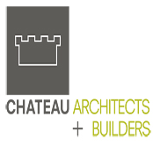 Read Article: Happy Birthday Chateau - 45 years as leading Sydney Architects and Builders