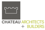 Visit Profile: Chateau Architects + Builders