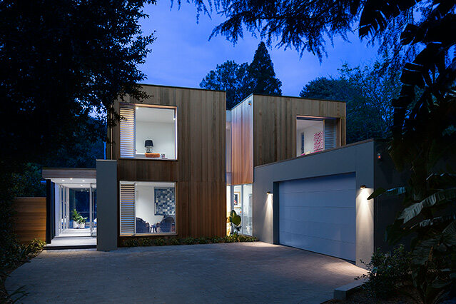 View Photo: Award Winning Wahroonga House