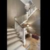 Beautiful Chateau Interior