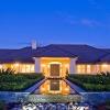 Closer look at rural luxury build