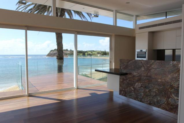 View Photo: Collaroy House - By Chateau custom home builders