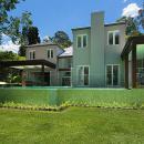 View Photo: Custom Home Design - Warrawee House