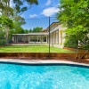 Custom Pool - Turramurra
