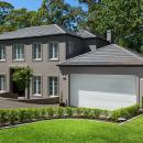 View Photo: Designer home - Warrawee House