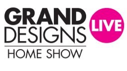 View Photo: Grand Designs Live Oct 24-26