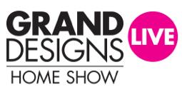 Grand Designs Live Oct 24-26