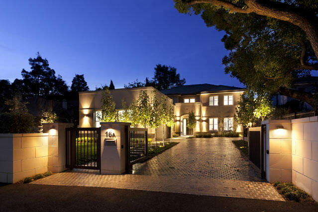 View Photo: Hunter's Hill Custom Home