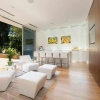Indoor/outdoor - Wahroonga House