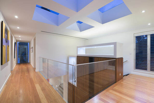 View Photo: Interior - Wahroonga House