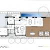 Luxury house plans - Award Winner