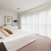 Master Bedroom - Hunters Hill
