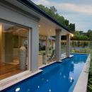 View Photo: Wahroonga House - Exterior