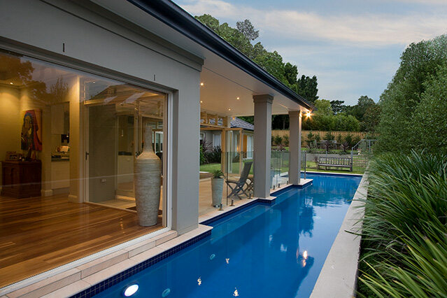 View Photo: Wahroonga House - Exterior