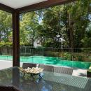 View Photo: Warrawee House pool