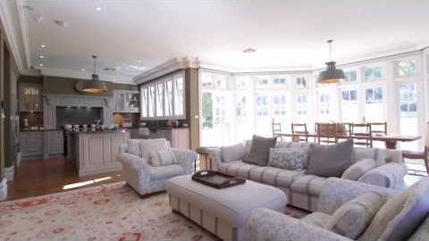 Watch Video : FOR SALE Seaforth House Stone Real Estate