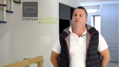 Watch Video : Get to know the trades people involved in a custom home build