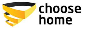 Choose Home