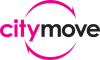 Visit Profile: CityMove