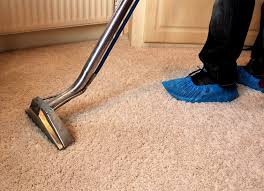 Read Article: Maintain the Quality of Your Carpet With These Easy Tips