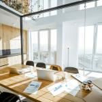 Read Article: 3 Creative Ways Decorative Films Can Upgrade Your Business Space